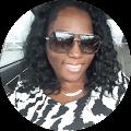 BMG Money Customer Reviews from Trust Pilot - Quaneesha