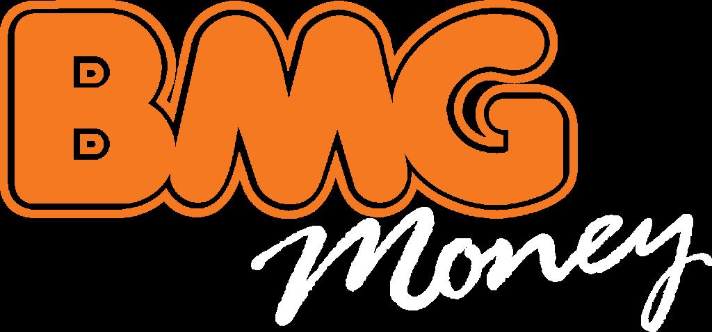 BMG Money - Emergency Lending